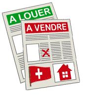 immobilier suisse petites annonces immobili res suisses gratuites de particulier a particulier. Black Bedroom Furniture Sets. Home Design Ideas