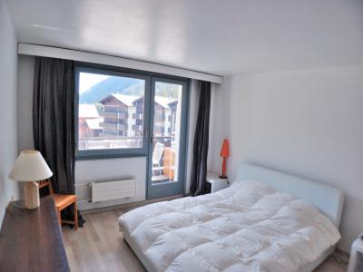 Vente Appartement MORGINS  VS en Suisse